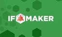 IF Maker