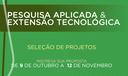 10-09.2017-pesquisa_aplicada_extensão_tecnológica.png