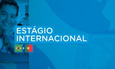 Estudantes de níveis médio e superior dos dez campi podem concorrer a 13 vagas para o estágio no Instituto Politécnico de Bragança (IPB). Valor total disponibilizado é de R$ 80 mil.