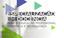 Especialização em Docência para Educação Profissional, Científica e Tecnológica