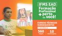 IFMS EAD