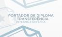 mat-diploma-tranferencia-1.png