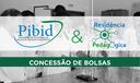 07-26.2018-mat-concessão-bolsas-pibid.png