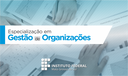 06-08.2018-mat-especialização-gestão-organizações.png