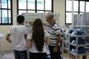 Aulas práticas serão realizadas nos 19 laboratórios do campus - Foto: Ascom/IFMS
