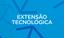 mat_extensão-tecnológica_2.png