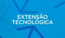 mat_extensão-tecnológica_2-300x225.png