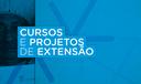 Extensão IFMS