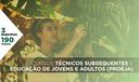 01-08.2018-mat-técnicos_subsequentes_e_proeja.png