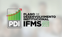 Plano de Desenvolvimento Institucional 2019-2023