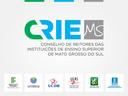 Conselho de Reitores de Mato Grosso do Sul