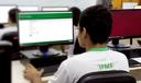 Sistema Acadêmico do IFMS