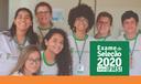 Exame de Seleção 2020 do IFMS