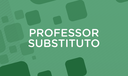 mat_prof_substituto_2-300x225.png