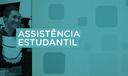 mat-2018-assistencia-estudantil.png
