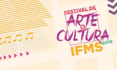 Aquidauana, Jardim, Naviraí e Ponta Porã são os primeiros campi do IFMS a promover o evento de extensão neste ano. Atividades são gratuitas e abertas ao público.