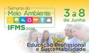 Semana do Meio Ambiente 2019