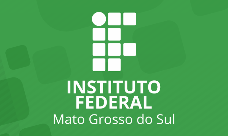 Instituto Federal de Mato Grosso do Sul (IFMS)