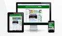 Novo site do IFMS