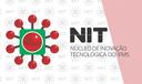 Núcleo de Inovação Tecnológica (NIT)