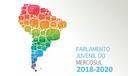 Parlamento Juvenil do Mercosul 2018-2020