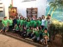Open Lab Day - Campus Três Lagoas