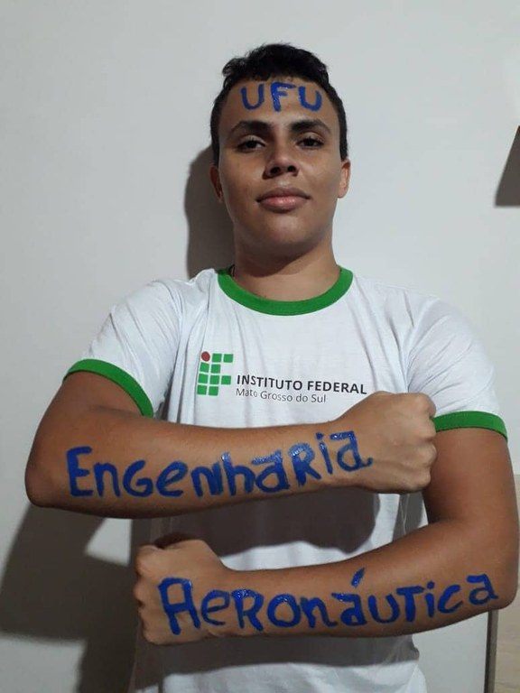 João Eduardo Ortega.jpg