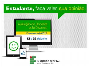 matéria_avaliação_docente_discente_2017-1-300x225.png