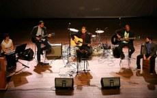 Em Dourados, evento contou com apresentações musicais