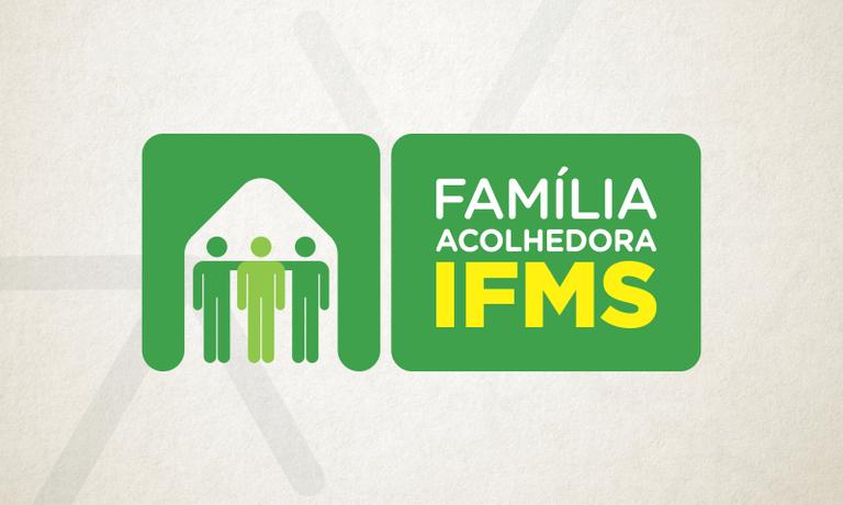 Família Acolhedora