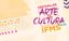 Festival de Arte e Cultura do Campus Nova Andradina