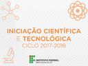 mat_iniciação_científica-300x225.png