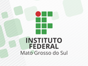 Instituto Federal de Mato Grosso do Sul - IFMS