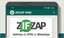 ZIFZap - WhatsApp do IFMS