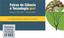 Feiras de Ciência e Tecnologia do IFMS