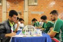 IFMS-encerra-disputas-da-etapa-Centro-oeste-dos-Jogos (4)