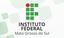 Instituto Federal de Mato Grosso do Sul