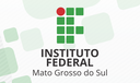 Instituto Federal de Mato Grosso do Sul