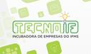 Unidades das Incubadoras do IFMS - TecnoIF