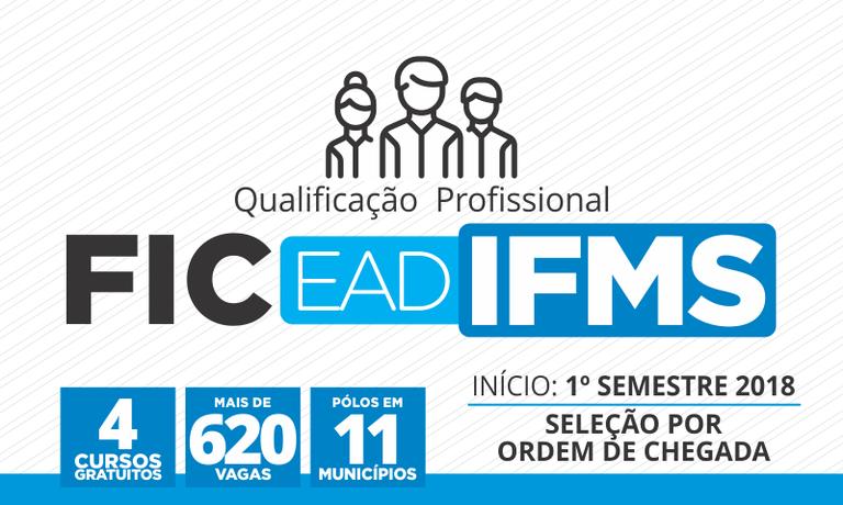 01-24.2018-FIC-EAD-2018.png