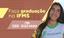 Faça Graduação no IFMS - Sisu 2020