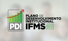 Entre os dias 11 de junho de 4 de julho, comunidades poderão fazer sugestões ao Plano de Desenvolvimento Institucional 2019-2023, documento que reúne objetivos e metas da instituição.