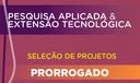 05-04.2017-pesquisa_aplicada_extensão_tecnológica.png