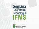 mat-semana-de-ciencia-e-tecnologia-300x225.png