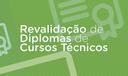 11-07.2017-mat-revalidação-diploma-técnico.png