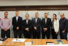 Além do IFMS, Conselho é composto por cinco universidades públicas e privadas