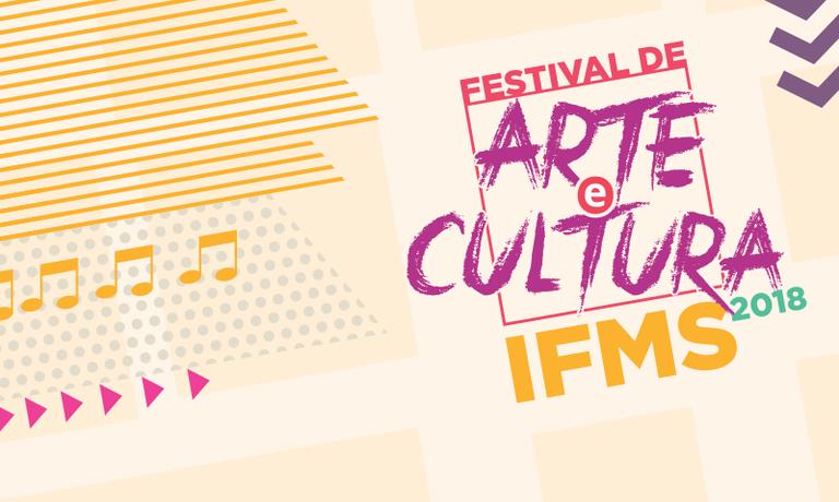 Festival de Arte e Cultura