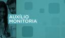 mat-2018-auxilio-monitoria.png