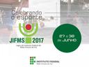 05-17.2017-mat-jifms-2017_21-300x225.png