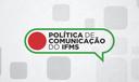 Política de Comunicação
